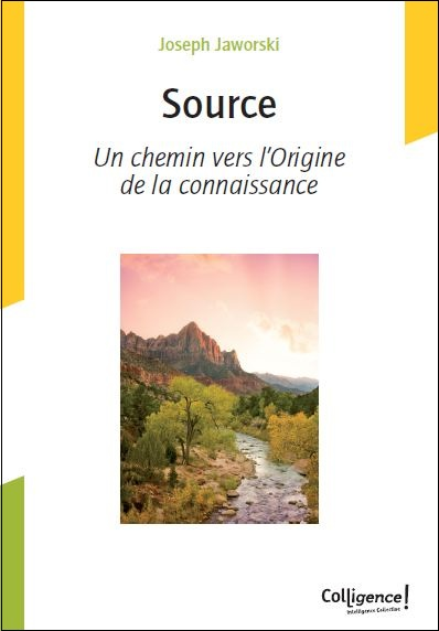CO CouveSource