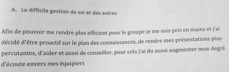 Fb soutenances 6.3