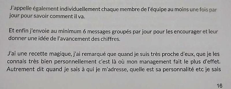 Fb soutenances 2.3