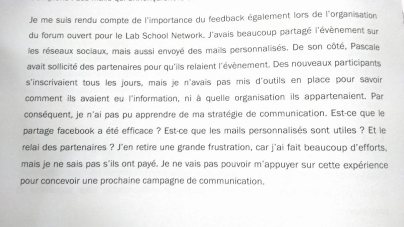 Fb soutenances 5.3
